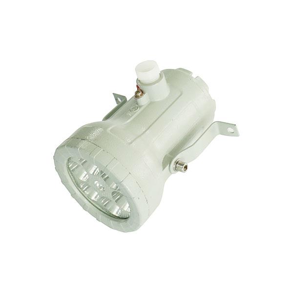 CBS98_1 LED防爆视孔灯
