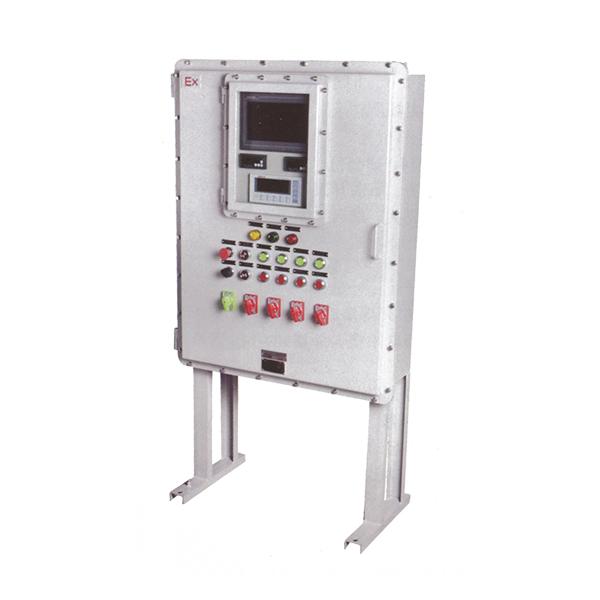 BXM(D)粉尘防爆照明(动力)配电箱(IIB)