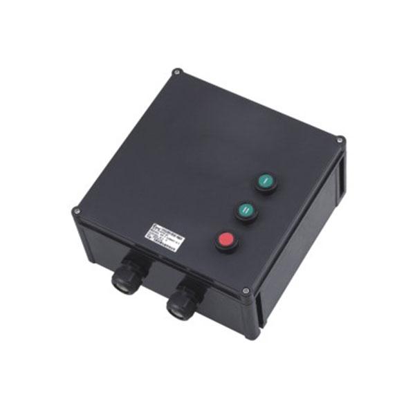 FQD8159-SQ防爆防腐电磁起动器