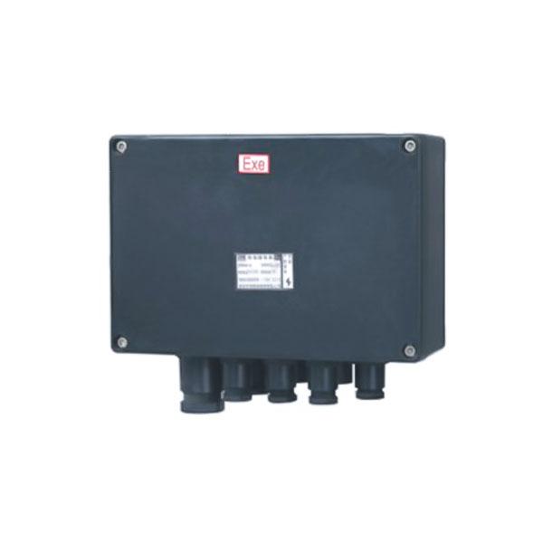 BJX8061係列防爆防腐接線箱