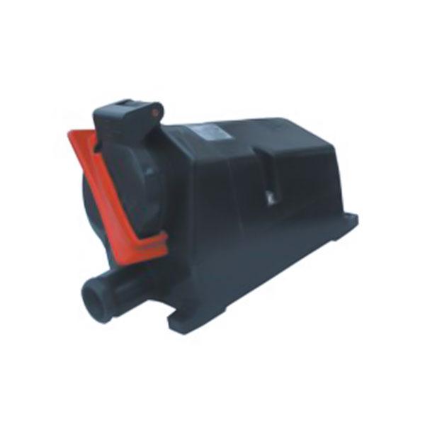 BCZ8061防爆防腐插接装置