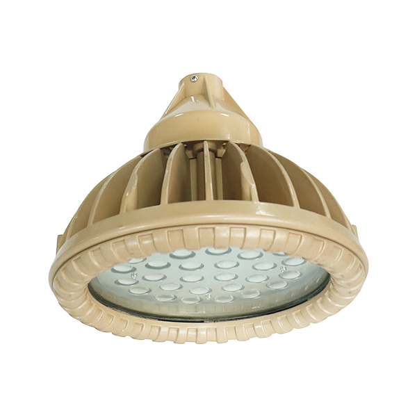 BLD91粉尘防爆免维护LED节能灯