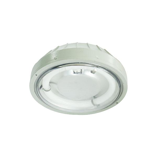 CBY-H防爆环型荧光灯