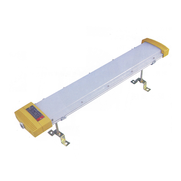 BLD62(移动式)粉尘防爆免维护LED节能灯