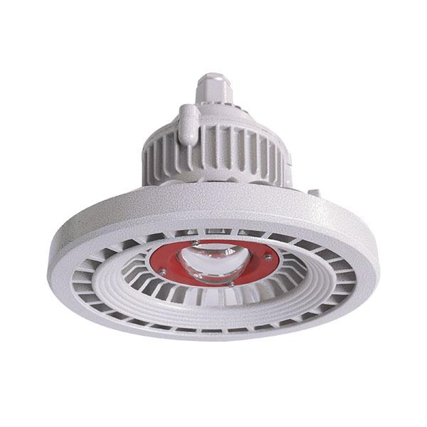 BLD94系列防尘防爆免维护LED节能灯