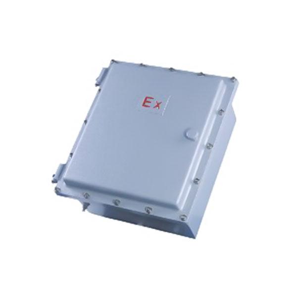 BJX51_1防爆接线箱