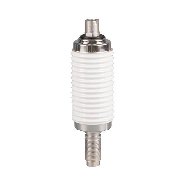 ZW32 vacuum interrupter (201K) for outdoor column dry circuit breakers