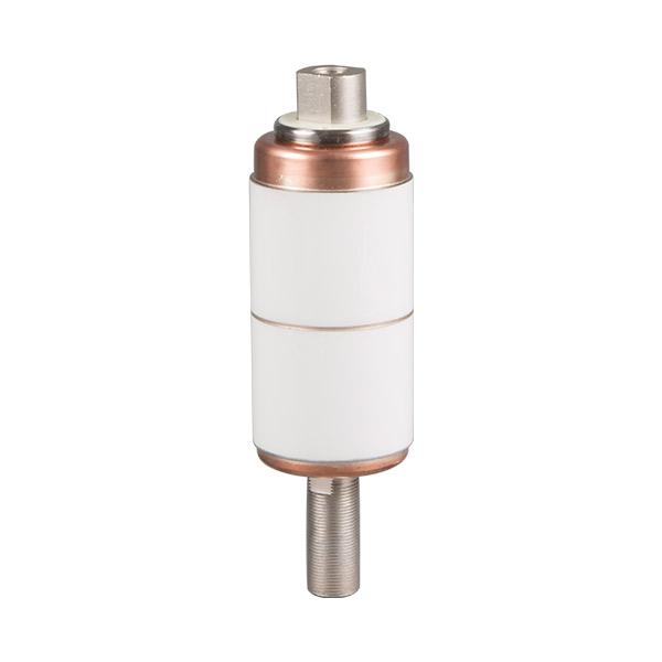 ZW32 vacuum interrupter (201J) for outdoor column dry circuit breakers