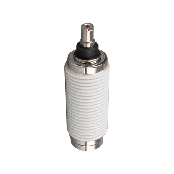 ZW8 vacuum interrupter (202A) for outdoor column dry circuit breakers