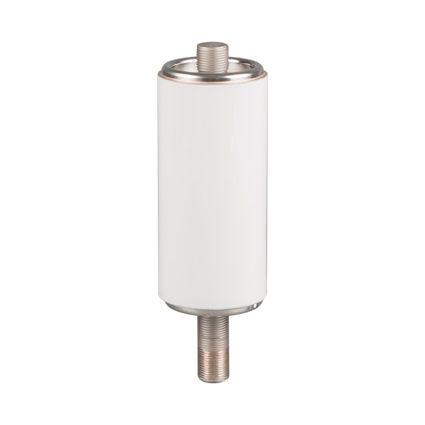 FZN28 vacuum interrupter (103H) for outdoor load switch on column