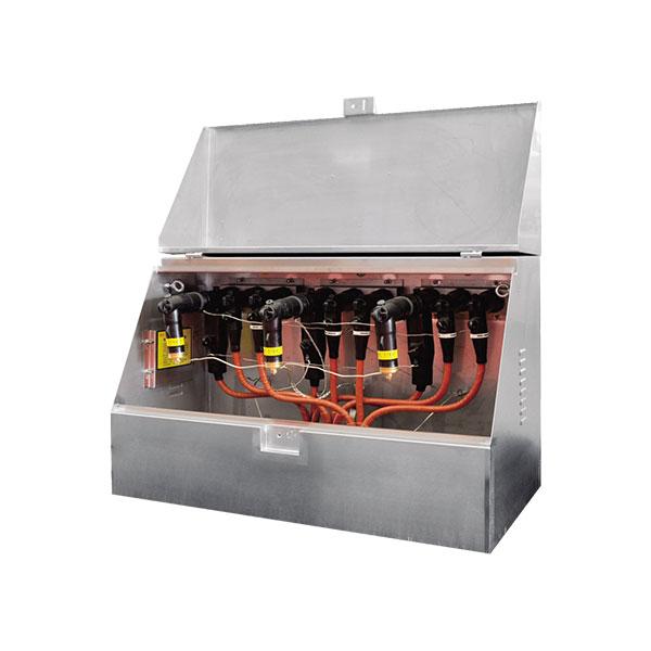 DFW 美式電纜分支箱
