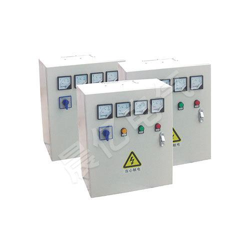 JXF電源配電箱/潛污泵控制箱