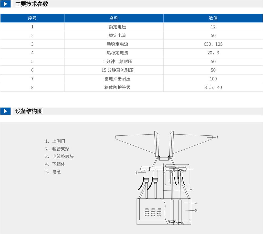 DFW歐式電纜分接箱詳情2.jpg