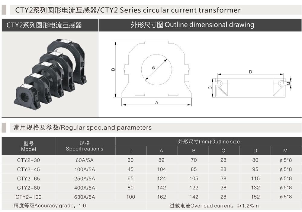 CTY2系列圆形电流互感器详情.jpg