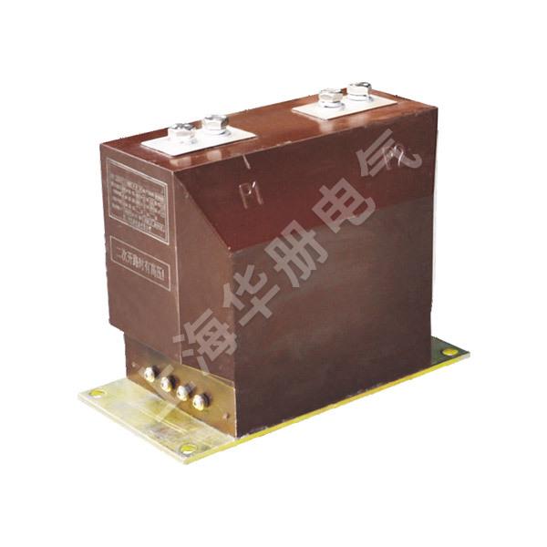 LZZBJ9-10C1電流互感器