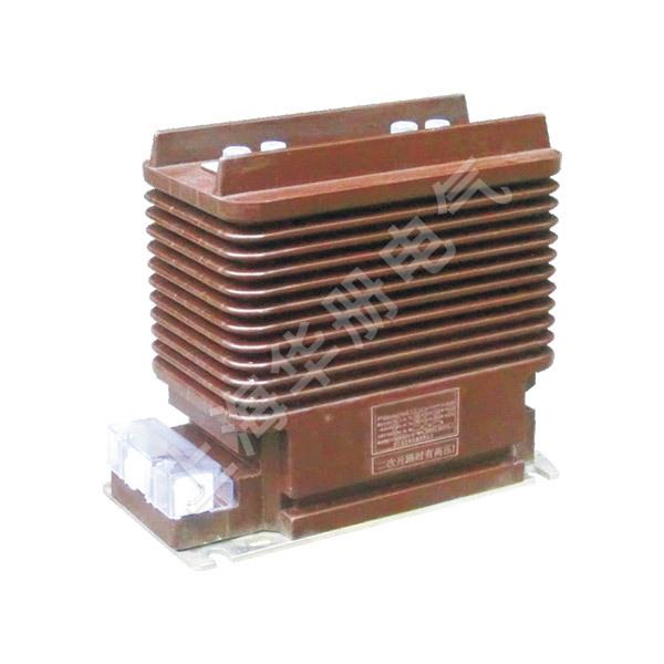 LZZB9-24/180B電流互感器