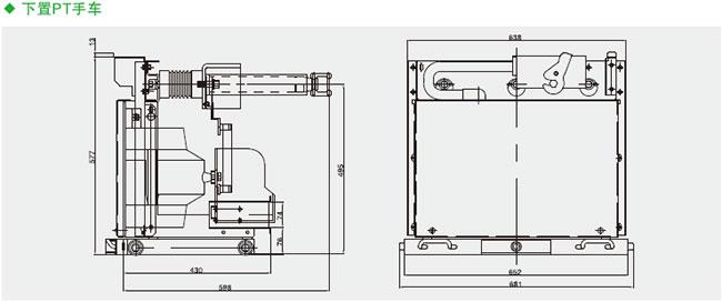 PT+避雷器手車.jpg