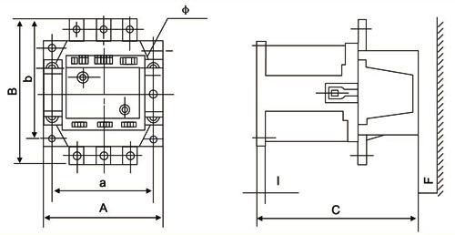 CJ40外形尺寸.jpg