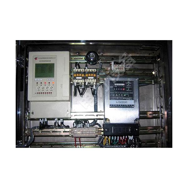 GDS高壓預付費購電計量箱