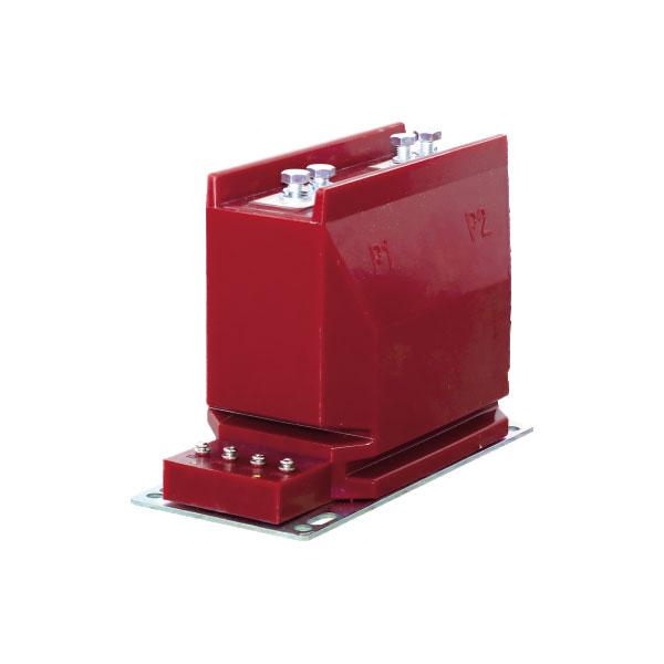 LZZBJ9-12-150b-2型電流互感器