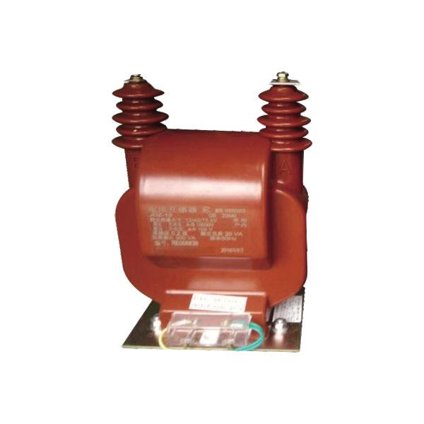 JDZW-10型電壓互感器