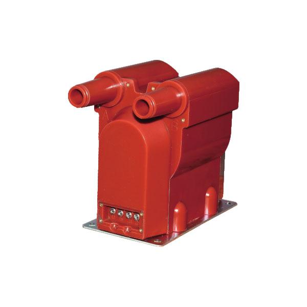 JDZ16-10R型電壓互感器