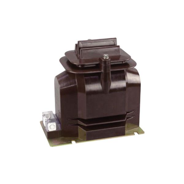 JDZ11-24全封閉式電壓互感器