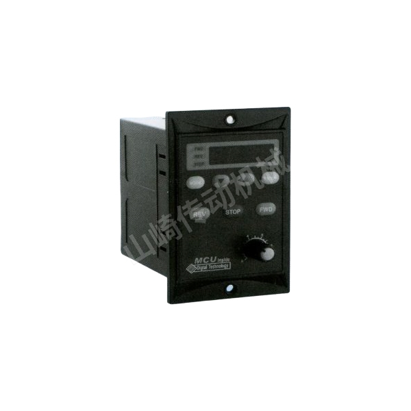 SFB系列面板式驅動器