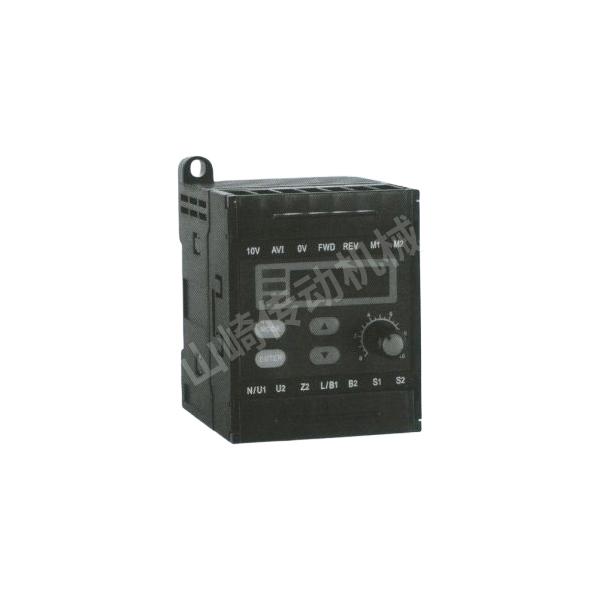 SKB系列內置式驅動器