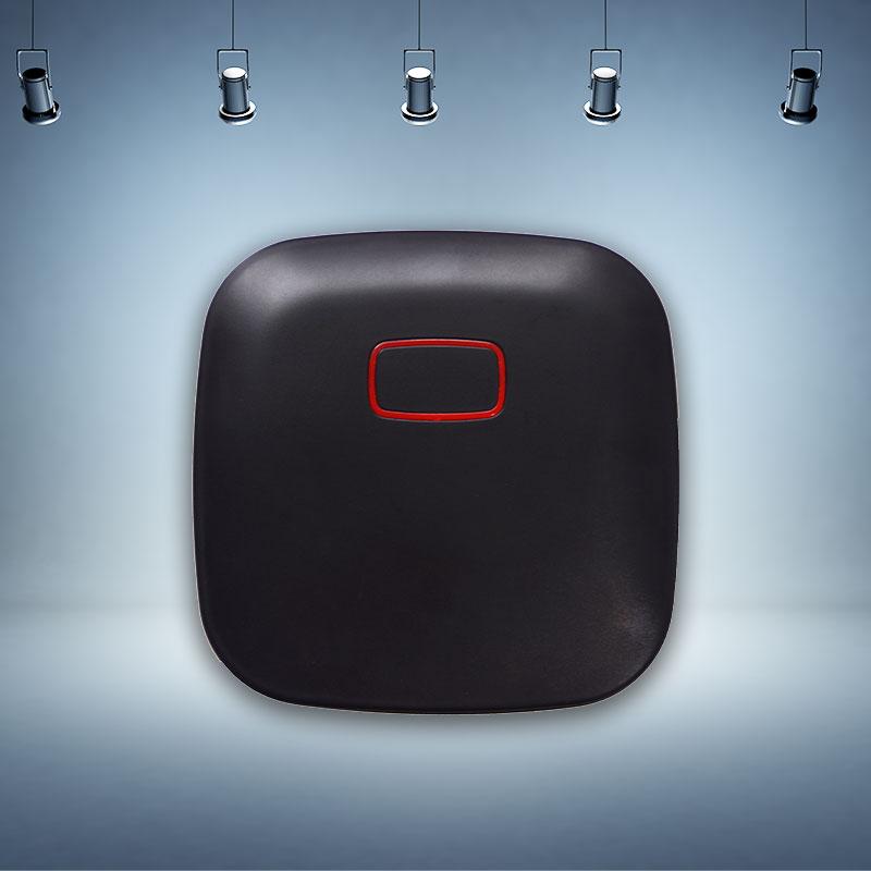 Zigbee無線強電系統.jpg
