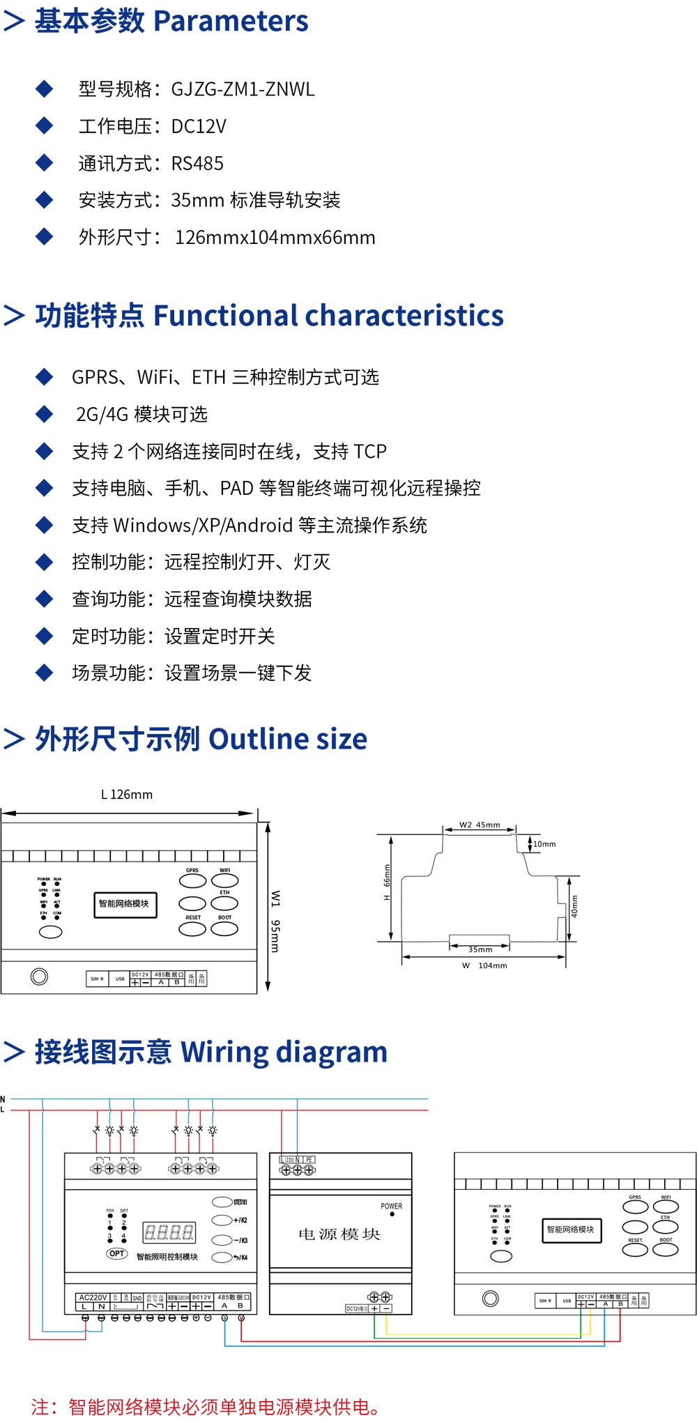 GJZG-ZM1-ZNWL-智能網絡模塊詳情.jpg