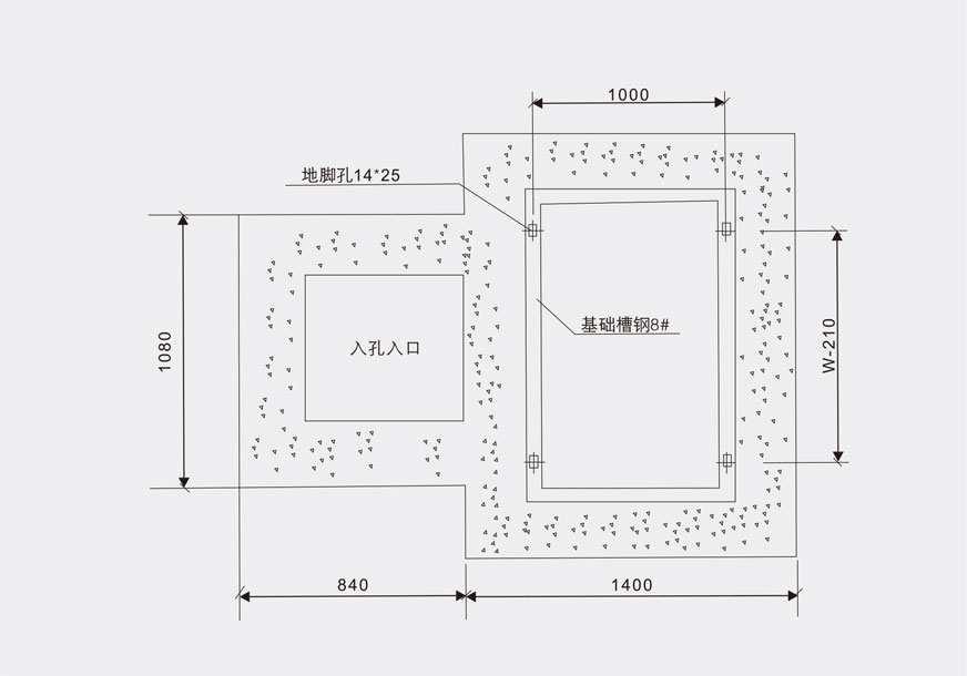 DFWK電纜分接箱7.jpg