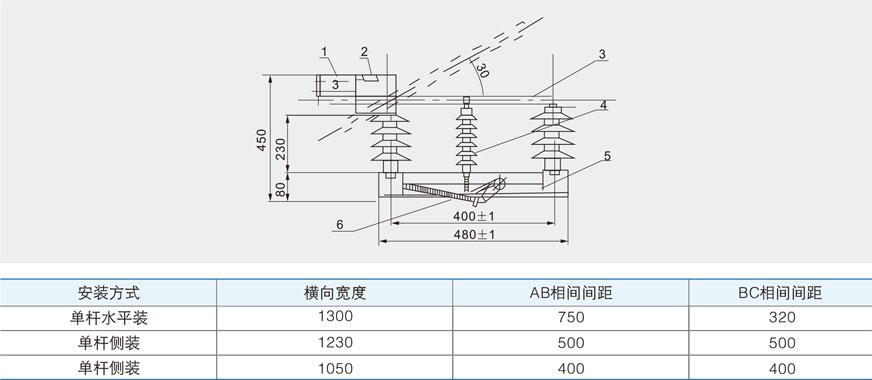 FZW32-12-戶外高壓交流真空負荷開關5.jpg