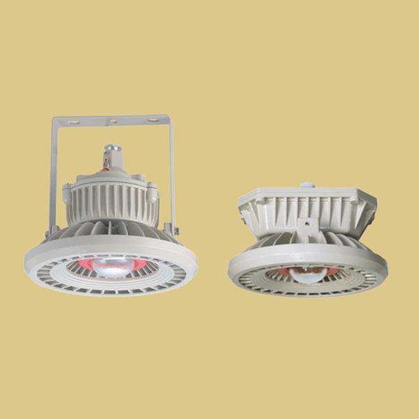 新黎明LED防爆灯