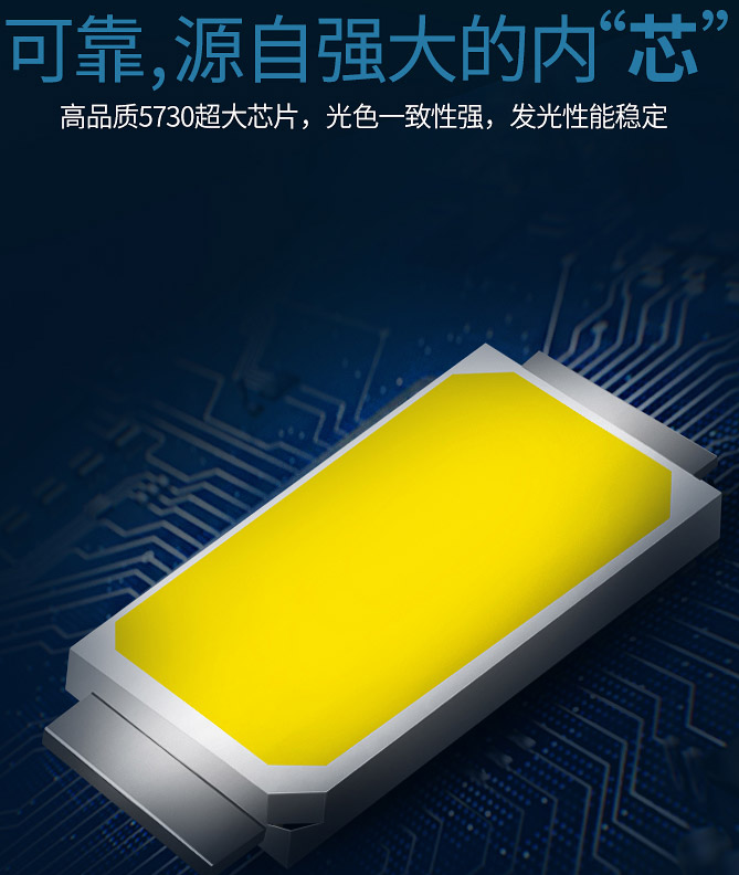 LED防爆路灯超大芯片大大增加了产品的使用寿命.png