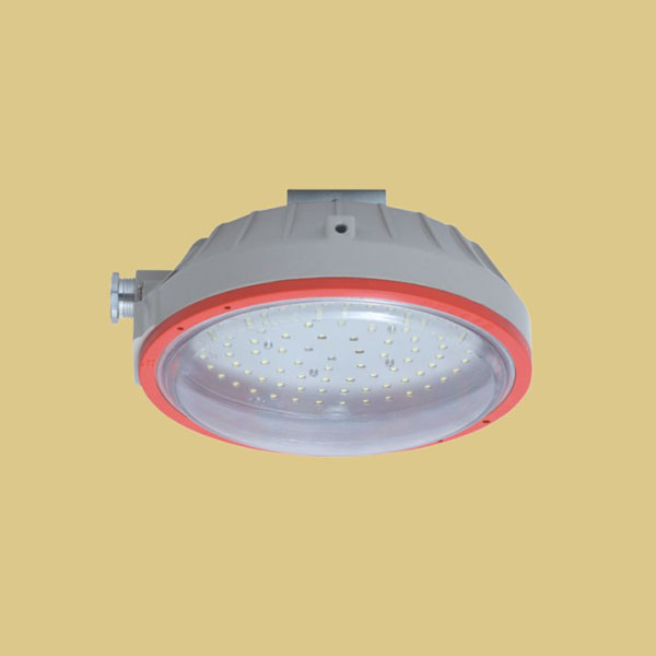 新黎明LED防爆燈