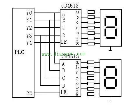 LED防爆灯接xian图.jpg