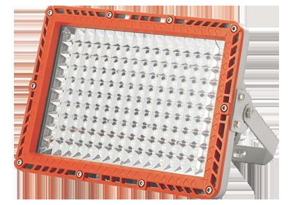 BZD188-01系列防爆免维护LED泛光灯