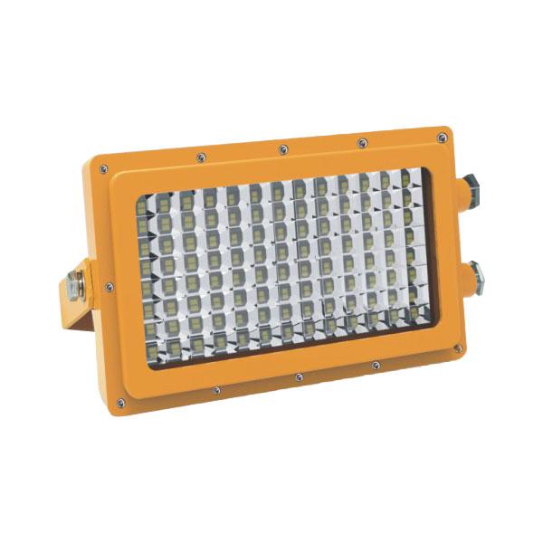 DGS50/60/80/100 120/127L(A) 系列礦用隔爆型LED巷道燈 style=