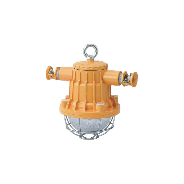 DGS10/1215/18/24/28/30/36/40/45/48/5051/52/127L(A) 系列礦用隔爆型LED巷道燈 style=