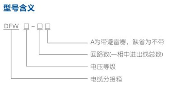 DFW歐式電纜分接箱系列詳情1.jpg