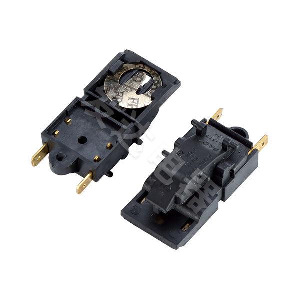 SL-888A 連接器