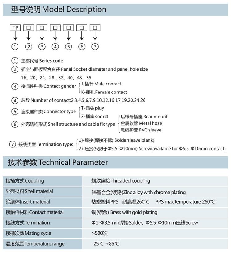 TP16-CS.jpg