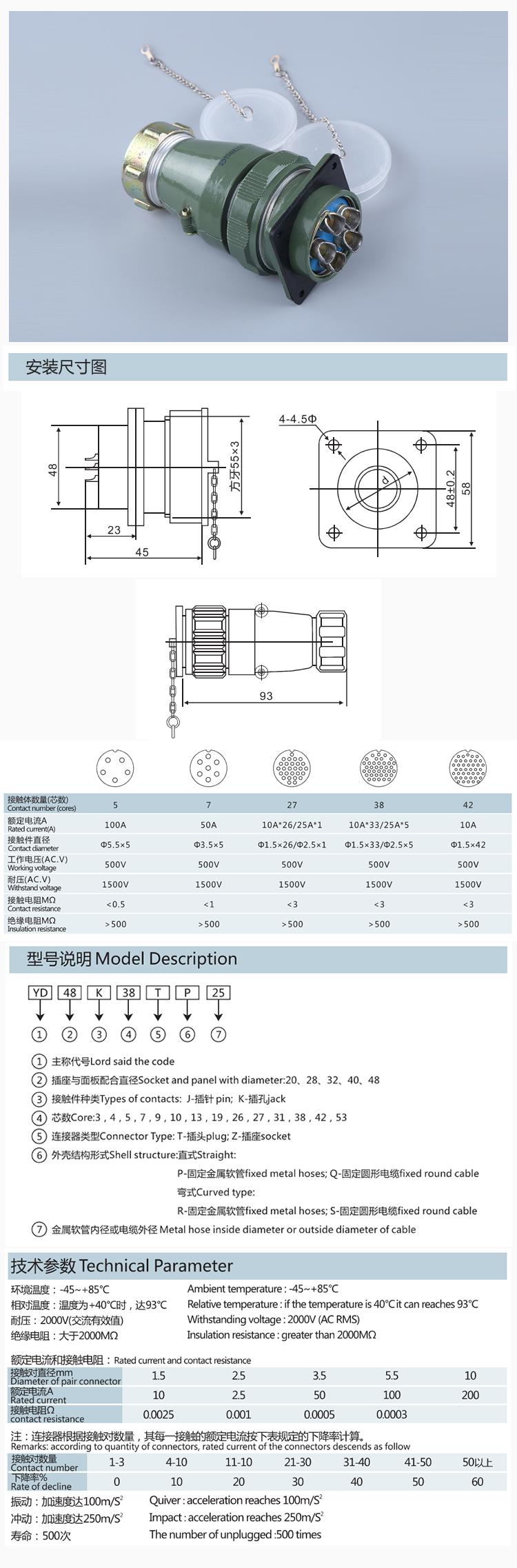 YD48KTP-1.jpg