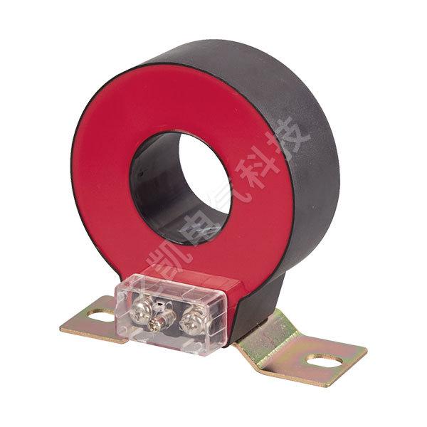 LMZC1-10充氣柜專用穿心式電流互感器