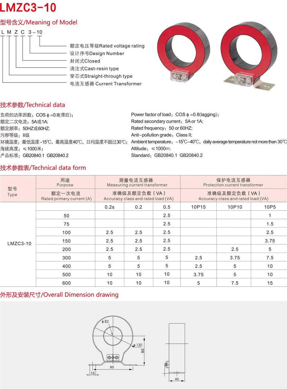 LMZC3-10充氣櫃專用穿心式電流互感器-1.jpg