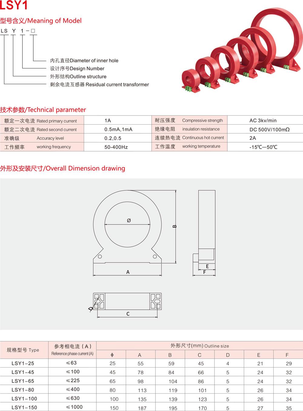 LSY1火災監控專用剩余電流互感器-1.jpg