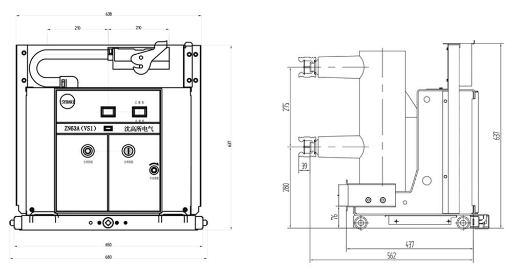 ZN63(VS1)-12戶內高壓真空斷路器詳情2.jpg