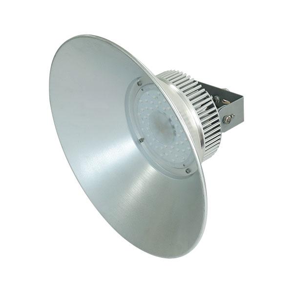 FLD85系列免维护LED节能工矿灯