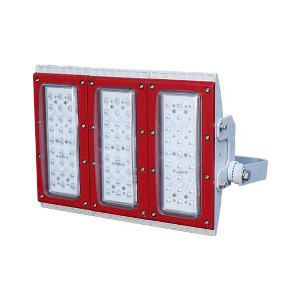 BLD75系列粉尘防爆免维护LED节能灯